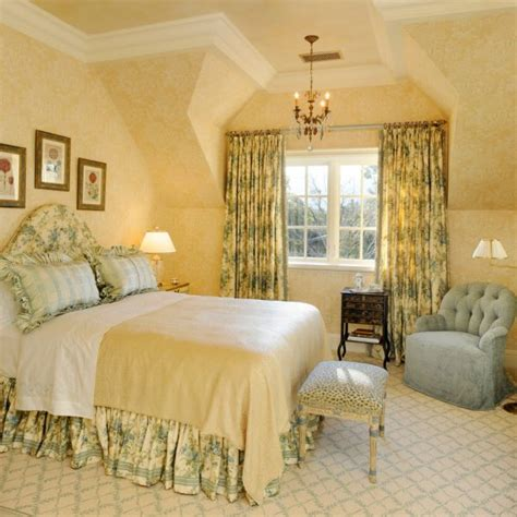 Bedroom Decorating And Designs By Linda L Floyd Inc