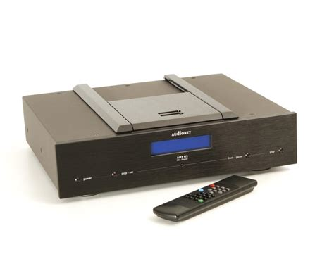 audionet g2 cd player cd ger 228 te ger 228 te