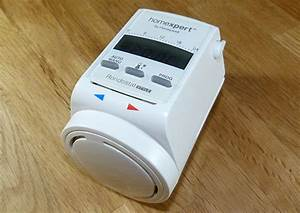 Honeywell Rondostat Hr 20 : test honeywell rondostat hr 20 style heizk rperthermostat ~ Eleganceandgraceweddings.com Haus und Dekorationen