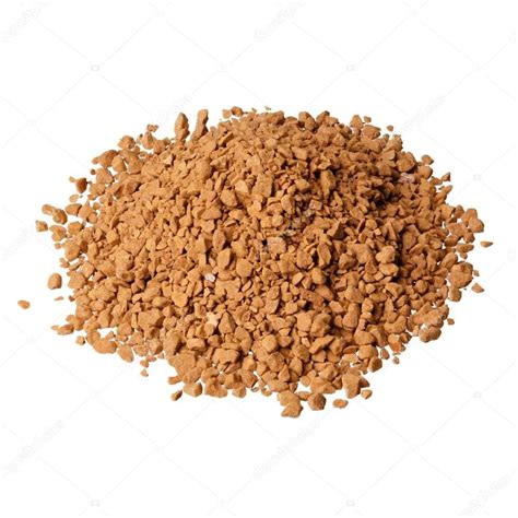 Instant coffee is usually made from dried coffee extract. Premium Freeze Instant Coffee Powder products,Vietnam Premium Freeze Instant Coffee Powder supplier