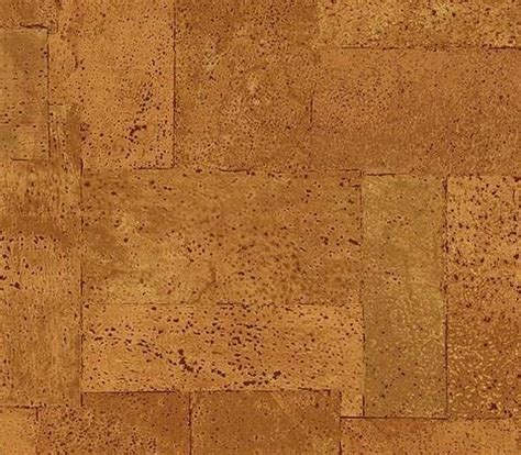 creative cork wallpaper