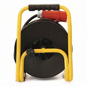 H07rn F 5g2 5 : alta tensi n cee tambor de cable 400v 16a ip44 bgi 608 h07rn f 5g2 5 as ebay ~ Watch28wear.com Haus und Dekorationen