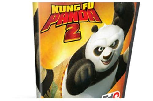 baixar nes kung fu panda java
