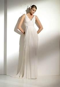 wedding dresses casual wedding decoration casual wedding dresses
