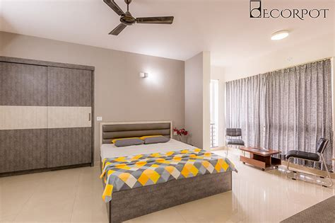 bedroom interior designers  bangalore bedroom designs