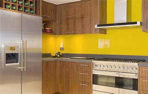 bright yellow kitchen accessories cozinha amarela 50 ideias branco preto cinza marrom 4918