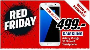 Samsung Galaxy S7 Edge price, specifications, features Galaxy s7 edge eBay