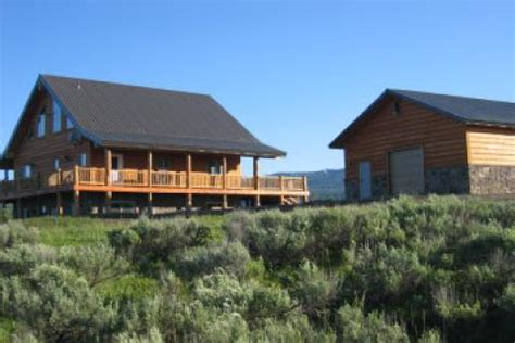 island park cabin rentals island park rental cabin lost river retreat