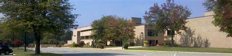 north hunterdon voorhees regional high school district providing