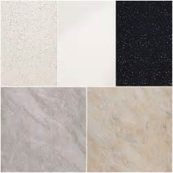 Pvc Shower Wall Panels by Shower Panels 1000mm Wide Pvc Wet Wall Panels 1m X 2 4m