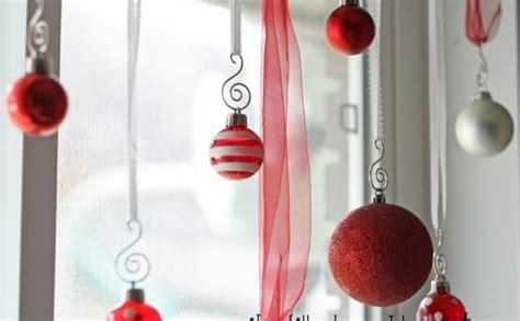 Weihnachtsdeko Fenster Bunt by 35 Bastelideen F 252 R Fenster Weihnachtsdeko