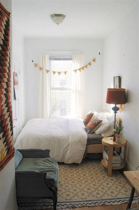 ideas  cozy small bedrooms  pinterest