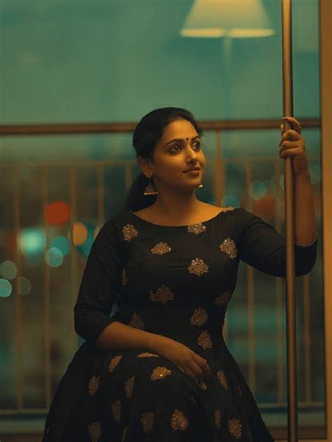 anu sithara Photos Mollywood Actress anu sithara Hot