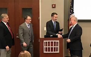 Governor Northam Announces 70 New Jobs in Pittsylvania ...