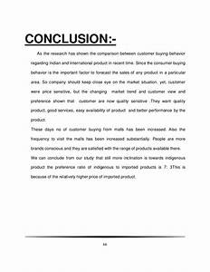 Essay On High School Experience Opinion Essay About Culture Shock What Is Thesis In An Essay also Essay On Healthcare Essay Culture Shock Best Blog Post Writers Service United States  Example Of A College Essay Paper