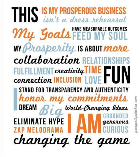 manifesto template a prosperous business changes the our manifesto storybistro manifesto prosperity