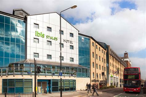 chambre londres hotel ibis styles excel with chambre style