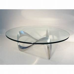 Table Basse En Verre Design Italien : carrelage int rieur anthracite maison et mobilier ~ Melissatoandfro.com Idées de Décoration