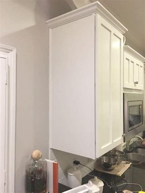 Piccole Mensole Piccole Soluzioni Geniali Con Mensole Ikea