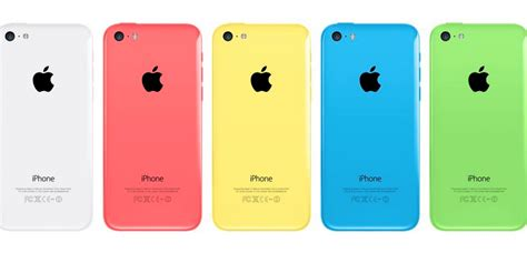 tiny iphone rumour apple is a quot low end quot iphone 6c or iphone 7c