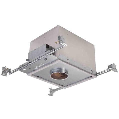 halo 4 in aluminum recessed lighting remodel cfl ic air
