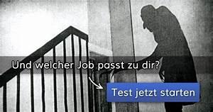 Passt Er Zu Mir Test : welcher job passt zu mir ~ Lizthompson.info Haus und Dekorationen