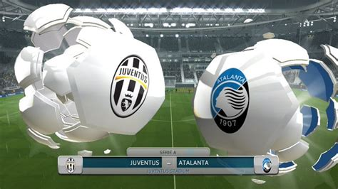 Where to find Juventus vs Atalanta on US TV and streaming ...