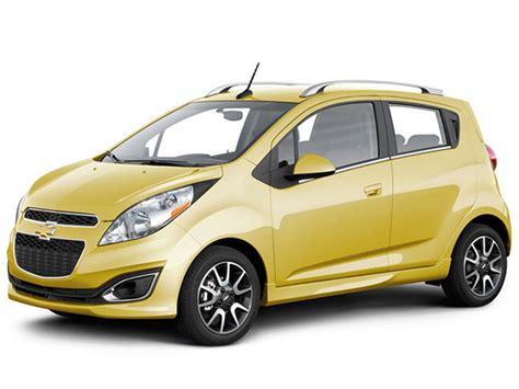 Mini Category Car Hire Bulgaria