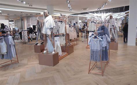 fashion  boutiques womens retail clothing stores design layout boutique store design