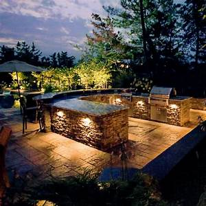 Landscape lighting nj outdoor david ash