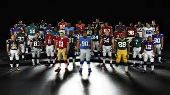 nfl 2012 free nfl football hd wallpapers for and nexus 7 tips and news about