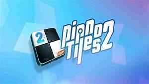 Piano Tiles 2 Mod Apk 3 1 0 1132  Unlimited Money  Download