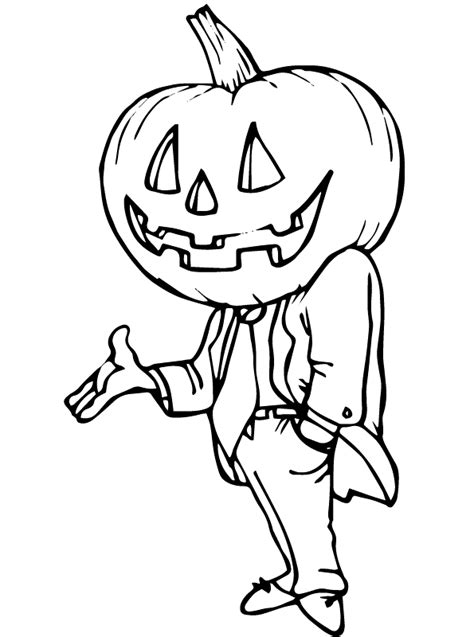 kids  funcom  coloring pages  halloween