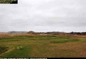 L'Anse Aux Meadows Viking Ruins