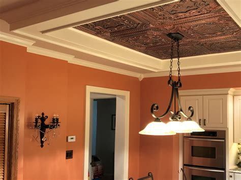 kitchen ceiling tile kitchen page 4 dct gallery 3330