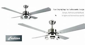 Ceiling Fan Light Turns On By Itself