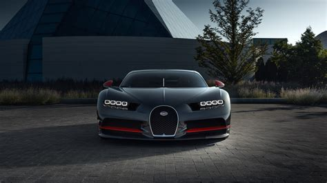 You can also upload and share your favorite bugatti chiron wallpapers. 1920x1080 Bugatti Chiron CGI Front Laptop Full HD 1080P HD 4k Wallpapers, Images, Backgrounds ...