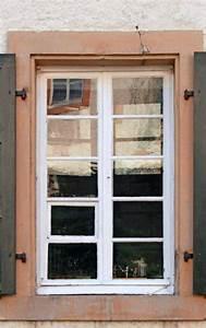 Altes Haus Saarbrücken : sie sind die experten f r alte fenster ~ Frokenaadalensverden.com Haus und Dekorationen