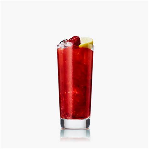 bay drink tropical bay breeze drink recipe belvedere vodka cocktails