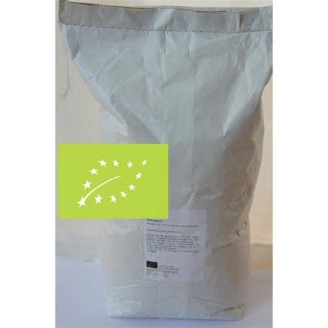 Bio Dinkel 10 kg (Ursorten) Bioland, 27,90