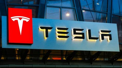 6 Reasons Tesla Might Be the Stock You Need To Buy ...