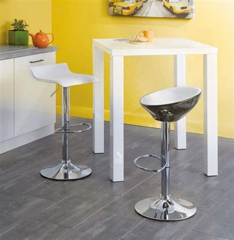 planche bar cuisine planche bar cuisine amazing meuble de cuisine artic blanc