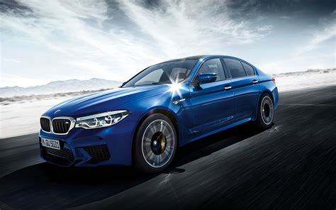Bmw M5 Photo by Bmw M5 Wallpaper 76 Images