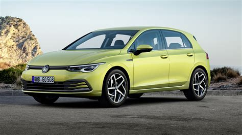 Read more about our cookies policy here. Nouvelle Volkswagen Golf 2020 : c'est elle ! - blog Kidioui.fr