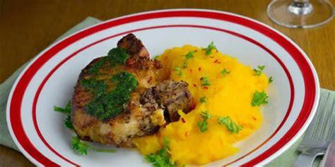 cuisiner le butternut puree de butternut cookeo pour accompagner vos plats