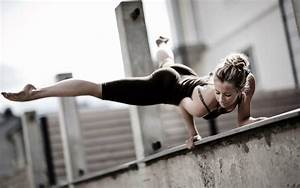 30 Cool Fitness Wallpapers Hd