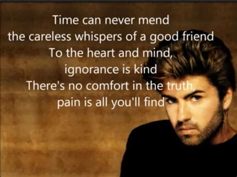 wham famous songs george michael quotes pinterest george michael