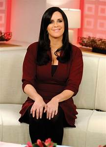 7938 - Patti Stanger plays the 'Match' game again - Gay ...