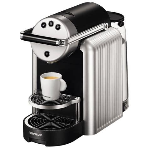 Nespresso Professional by Nespresso Professional Zenius купить по убойной цене