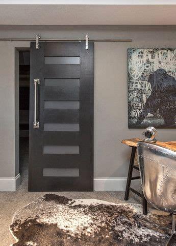 bathroom ideas best 25 modern barn doors ideas on modern